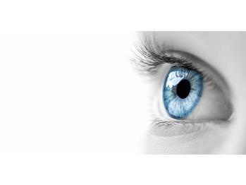 目のエステ_20200217_3