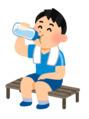 美容にも健康にも良い水分補給!?