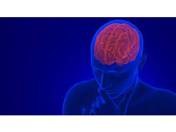 脳が記憶しています! だから、、、  part2_20191210_1