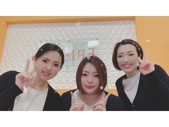 LINE登場!! 宇城エピエピ_20210510_2