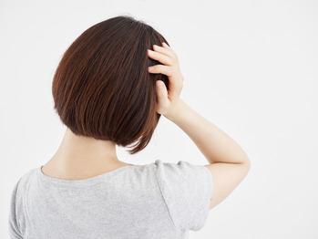 慢性頭痛・偏頭痛・筋緊張性頭痛_20210907_1