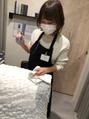 【新型コロナウィルス感染対策について】
