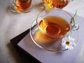 麦茶VS紅茶