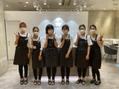 9月11日(金)横須賀中央店グランドオープン★★