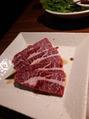焼き肉★☆