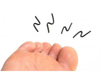 足の爪からイヤ~なニオイが!_20210621_1