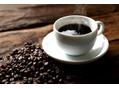 コーヒーがダイエットの手伝いをする?