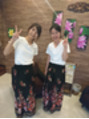☆NEW☆