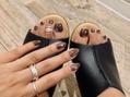 NAIL_my nails