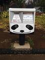 上野動物園に