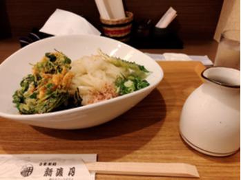 食べっぱなし_20170921_1