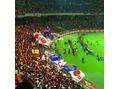 soccer!!!!