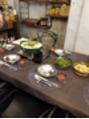 趣味ブログ時々脱毛~韓国料理~