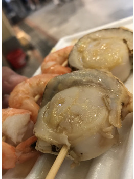 食べっぱなし_20170921_3