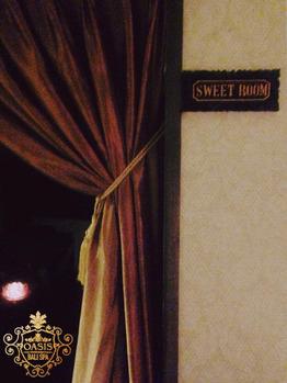 二人だけの空間...SWEET ROOM完備!!_20160918_1