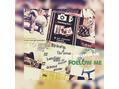 ・・・Instagram・・・