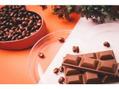 パールプラス 柳川店(Pearl plus)チョコレートで美容効果