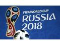 ワールドカップ コロンビア戦