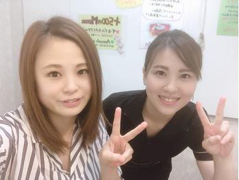 愛!LOVE!コルギ!_20190524_2