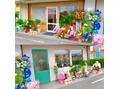 ★☆★2019.07.05 New Open ★☆★
