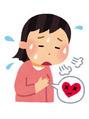 2/16【呼吸が浅い気がするのは肋骨が原因!?】