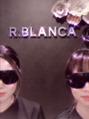 ~R.BLANCAサロン~