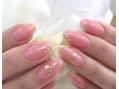 桜色*ピンク
