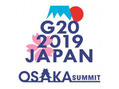 G20の空席状況