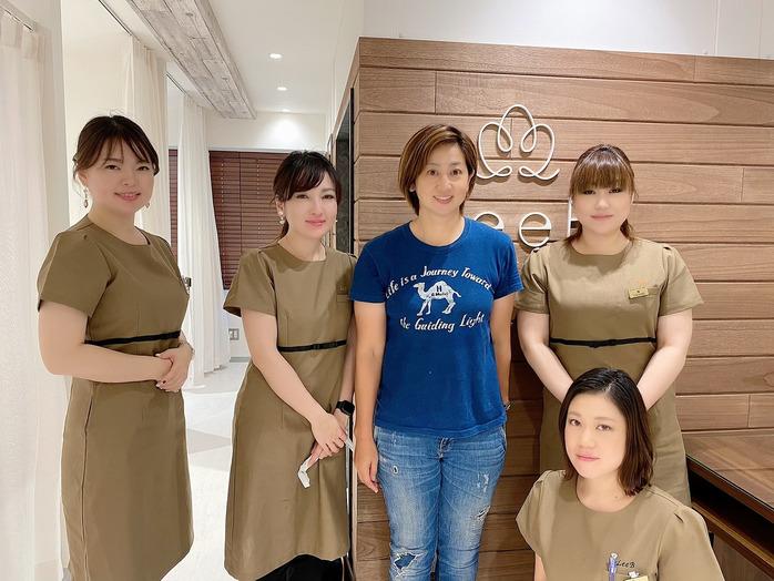 斉藤プロご来店_20200806_3