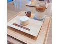 kaikado cafe*