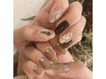 new nail ♪