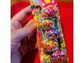 ポワリエ カイロプラクティックアンドボディケア(Poirier)★懐かしいお菓子