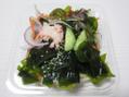 海藻ダイエット