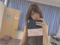 梶原真利花さんがKIREIMOにご来店くださいました♪