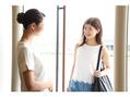明日6/6カウンセリング空き状況☆