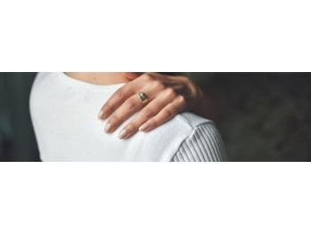 ☆外向きバスト・離れ乳の原因と対策☆_20200220_1