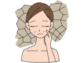 身体の冷えとお肌の乾燥_20200122_1