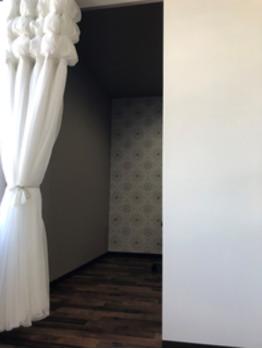 ゆったり個室で( ^ω^)・・・_20200508_1