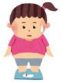 【アミノ酸】でガンガン脂肪が燃える痩せ体質に!!!