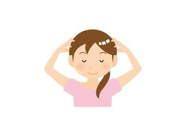 """☆美髪を保つ""""必須セルフケア""""☆_20210111_2"""