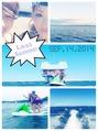 ★last summer★