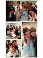 細山☆結婚式デザイン