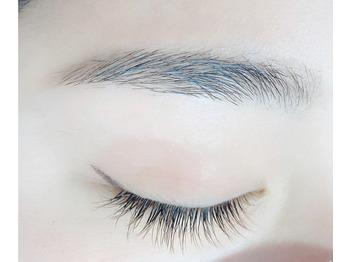 眉&まつ毛を綺麗に♪_20210216_1