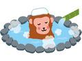 入浴の効果!むくみ、こり、疲れ、冷えを感じる方に!