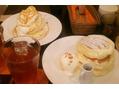★パンケーキ★