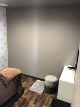 ゆったり個室で( ^ω^)・・・_20200508_3