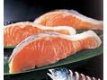 鮭の美容効果