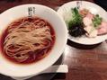 サーモンピンクの舞菜!(推し武道)