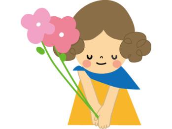 ☆6月の休業日のお知らせ☆_20190601_1