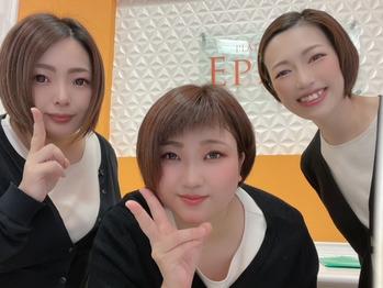 専門店限定(´ー`) 『イオンモール宇城 エピエピ』_20210527_2